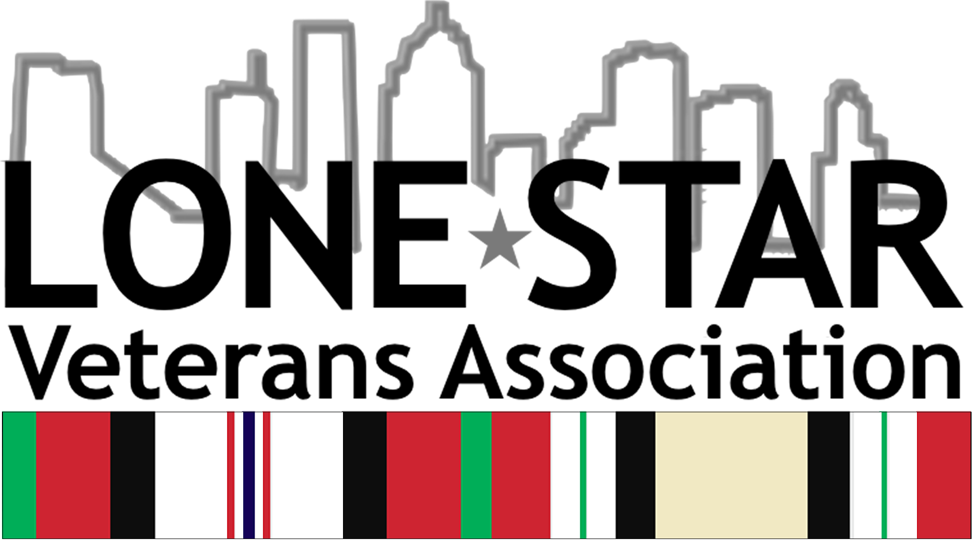 February 27, 2017 - National Business Development Association Actively Supports Veteran Leaders