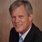 Jim Langsdale